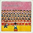 The Raincoats - Raincoats, The CD