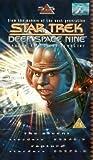 echange, troc Star Trek: Deep Space Nine [VHS] [Import allemand]