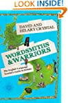 Wordsmiths and Warriors: The English-...