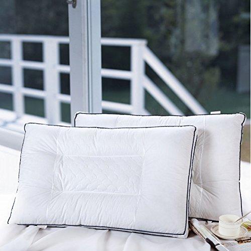 cotone-tridimensionale-sonno-lento-rimbalzo-cuscino-proteggere-il-cuscino-del-collo-antibatterico-co