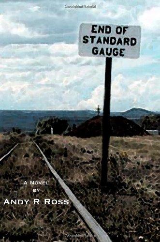 End of Standard Gauge