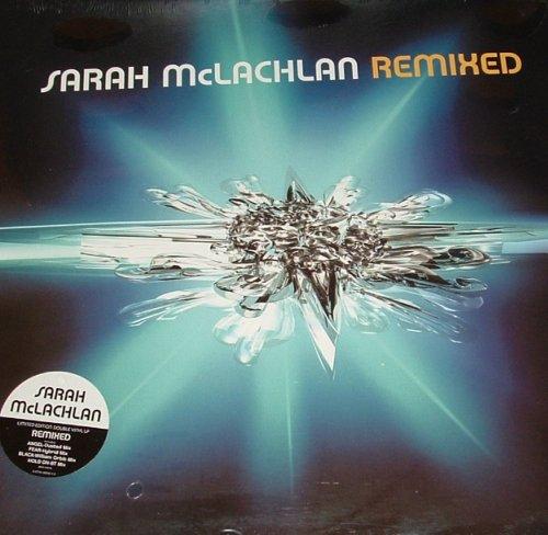 Sarah McLachlan - Silence - Zortam Music