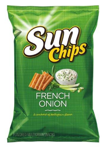 sunchips-multigrain-snacks-french-onion-bag-7-ounce-4-pack