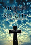 Sinless in Sin City: From Gambling to God