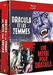 Dracula et les femmes + Une messe pou...