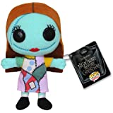 Funko Disney POP Sally Plush