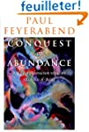 Conquest of Abundance - A Tale of Abs...