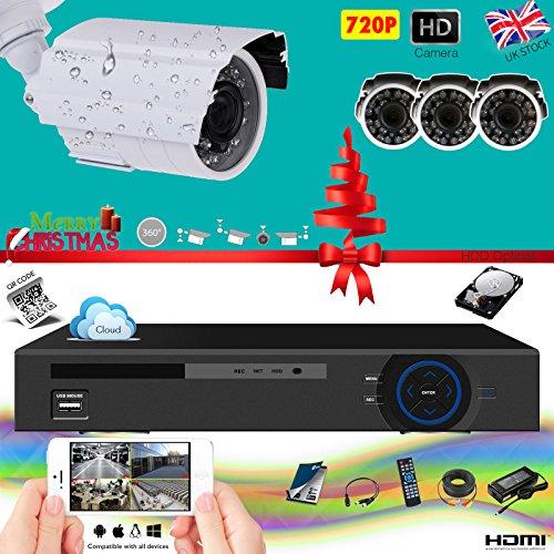 -migliore-1280tvl-tmb-4ch-720p-dvr-con-telecamera-4-x-hd-per-auto-1280-x-720-di-sicurezza-per-estern