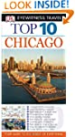 Eyewitness Travel Guides Top Ten Chicago