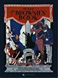 The Best of The Brownies Book (Opie Library)