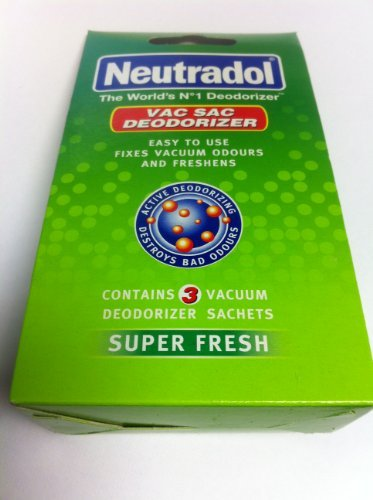 neutradol-vacuum-deodorizer-bags-sacks-contains-3-sachets-super-fresh