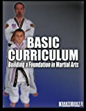 img - for Basic Curriculum book / textbook / text book