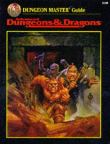 forgotten realms campaign setting 2nd edition pdf