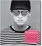 Pet Shop Boys Catalogue: Das offizielle Buch zur Band