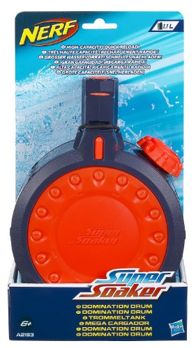 nerf-super-soaker-water-guns-domination-drum-water-clip-must-have-accessory-for-nerf-water-guns