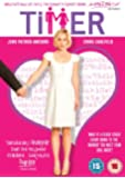 Timer [DVD]