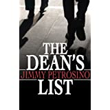 The Dean's List (Kindle Edition) recently tagged 