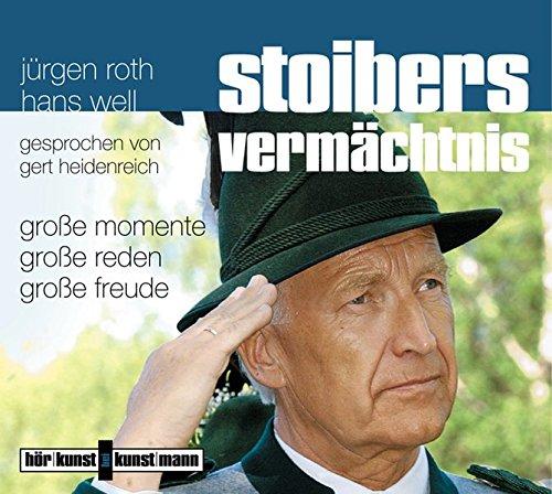 stoibers-vermachtnis-grosse-momente-grosse-reden-grosse-freude