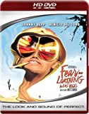 Fear and Loathing in Las Vegas [HD DVD]