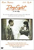 Dogfight (Widescreen) [Import]