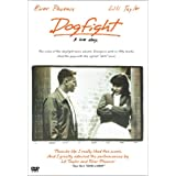 Dogfight (Ws Dub Sub Dol) [DVD] [1991] [US Import] [NTSC]by River Phoenix
