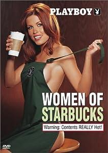 Playboy - Women of Starbucks