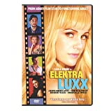 Elektra Luxx [DVD] [2010] [Region 1] [US Import] [NTSC]by Joseph Gordon-Levitt