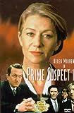 Prime Suspect 1 [Import]