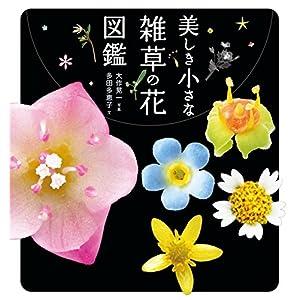 美しき小さな雑草の花図鑑 [Kindle版]