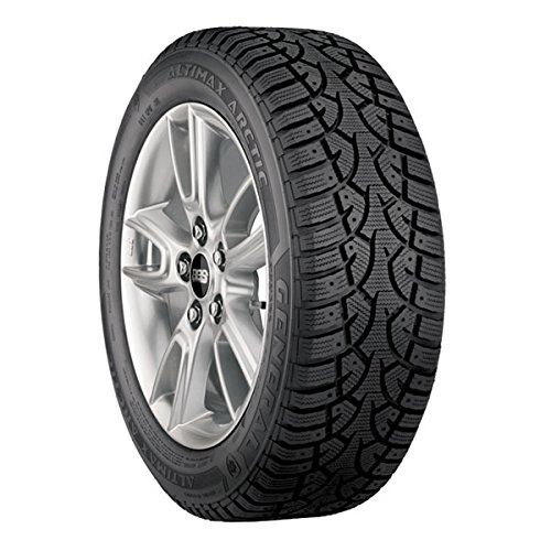 General-Altimax-Arctic-Winter-Radial-Tire-22565R17-102Q