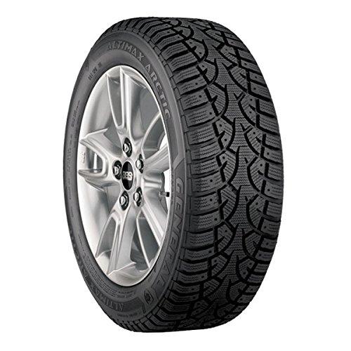 General-Altimax-Arctic-Winter-Radial-Tire-22565R17-102Q