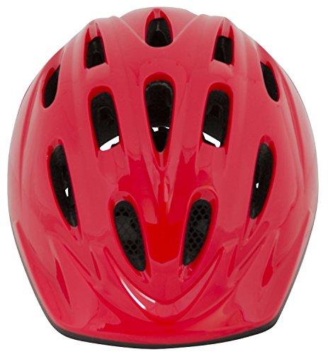Joovy-Noodle-Helmet