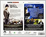 Image de Duo Bd: Cuatro Hermanos + El Tirador (Blu-Ray) (Import Movie) (European Format - Zone B2) (2014) Mark Wahlberg