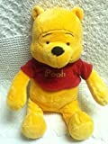 "Disney Winnie The Pooh Plush Doll (12"") [Toy]"