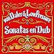 Sonatas en Dub