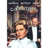 Anastasiapar Ingrid Bergman