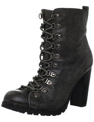 Very Volatile Women's Kodiak Boot