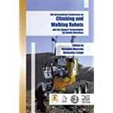 Climbing and Walking Robots and the Supporting Technologies for Mobile Machines: CLAWAR 2003 ~ G. Muscato