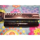 Mary Brand Mascara Introduce Black
