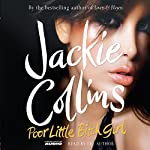 Poor Little Bitch Girl | Jackie Collins