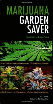 Best books on growing hemp