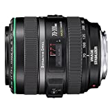 Canon EF - Telephoto zoom lens - 70 mm - 300 mm - f/4.5-5.6 DO IS USM - Canon EF