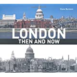 London (Then & Now)