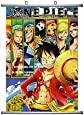 """1 X One Piece Anime Fabric Wall Scroll Poster (16""""x19"""") Inches"""