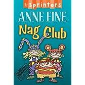 Nag Club (Sprinters)