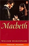 Macbeth: Level 4 (0582829992) by Not Available