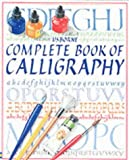 Calligraphy (Usborne Practical Guides) (0746021461) by Young, Caroline