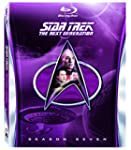 Star Trek: The Next Generation: Seaso...