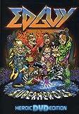 Superheroes: Heroic DVD Edition