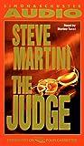 echange, troc Steve Martini - The Judge